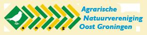 agrarische-natuurvereniging-oost-groningen